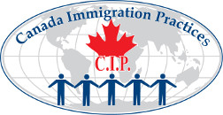 Canada Immigration Practices